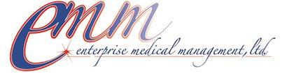 Enterprise Medical Management, LTD